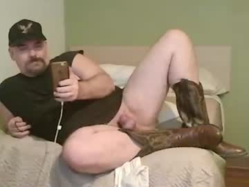 azman722 private show video from Chaturbate