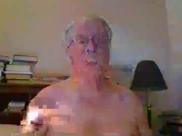 musicman4757 record private from Chaturbate