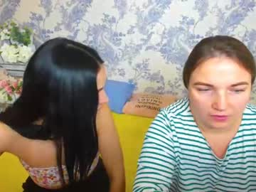 nikaxrysa webcam video