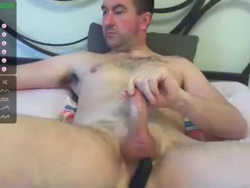 xxsweethoneyxx record private webcam from Chaturbate.com