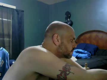 muffdiver718 record video from Chaturbate