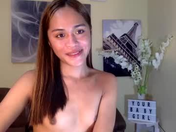 nanno_xo show with cum from Chaturbate.com