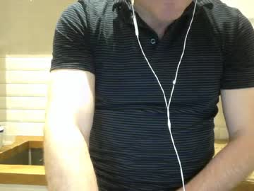 robbieh121212 record cam video from Chaturbate.com