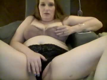 tinydancer74 record private show from Chaturbate.com
