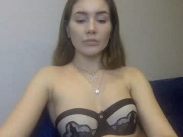 maryrock11 record webcam show from Chaturbate