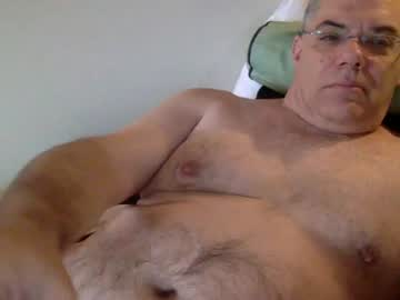 phlpjd record blowjob show