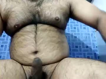 000dine private show video from Chaturbate