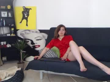misscaseyycash record private sex video