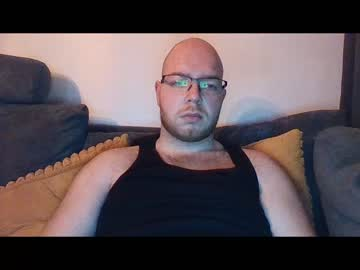 stefansexx public show from Chaturbate.com