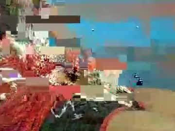 abdo121112 cam video