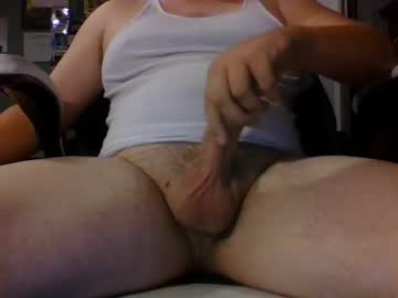 mikmak91 record public webcam video from Chaturbate.com