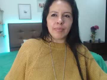 _karla_parker_ webcam record