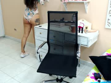 shelly_star private show from Chaturbate.com