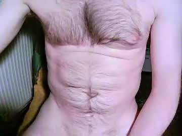 vasisexyi private show from Chaturbate