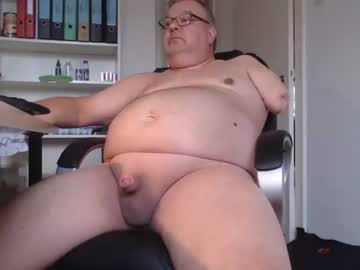 agent1205 video from Chaturbate