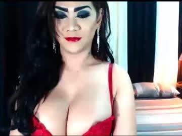 mariasaintdeputa chaturbate private webcam