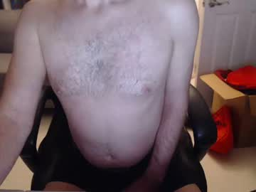 call_me_slave private show from Chaturbate.com
