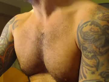 kinkycamman4u show with cum from Chaturbate.com
