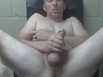sexyplay69er show with cum from Chaturbate.com
