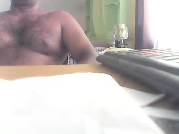 akshay1230 record show with cum