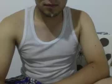carlcarlinches4 record public show from Chaturbate