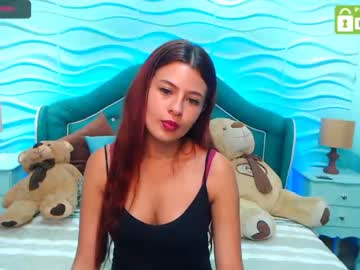 kaellamikelsen record webcam video from Chaturbate.com