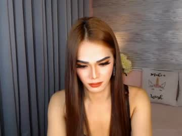 nathalieheartxx record webcam show from Chaturbate