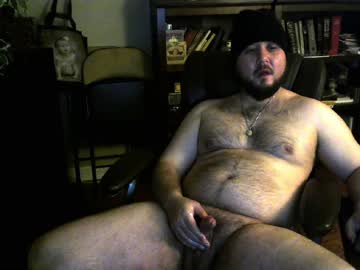 str8_lit_bro record private XXX video