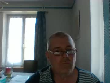 charles60 record show with cum