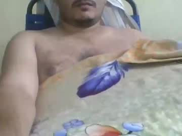 naughtymike007 record cam video from Chaturbate