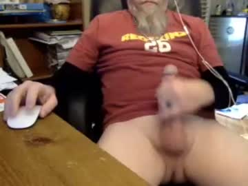 bigwhitedickdaddy69 video with toys from Chaturbate