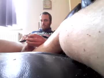 johnianmarczell record public show from Chaturbate