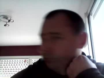 tete77 cam show from Chaturbate