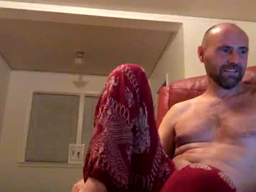 daddymagic4u webcam video