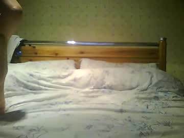 feckoff public webcam video from Chaturbate