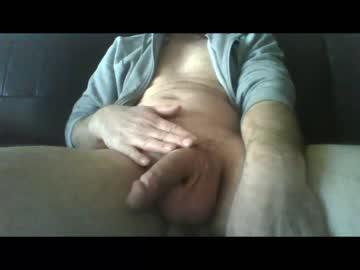 jean2fap private webcam from Chaturbate
