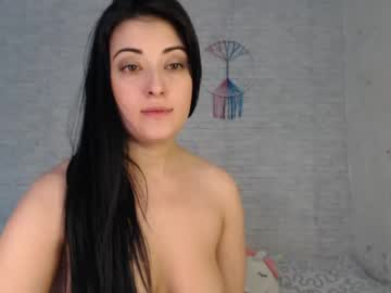 lolochka911 chaturbate premium show video
