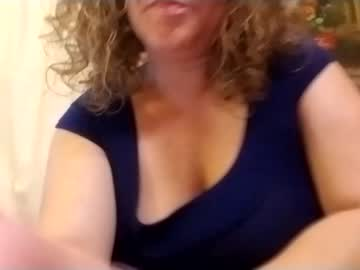 lusciouslibra82 webcam show from Chaturbate