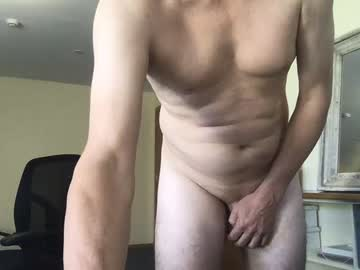 maleslavepw record premium show video from Chaturbate.com