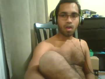 sohsexoo chaturbate webcam video