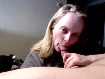 hardcorefun6969 record private sex video from Chaturbate.com