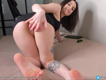 iren_wagner private from Chaturbate.com