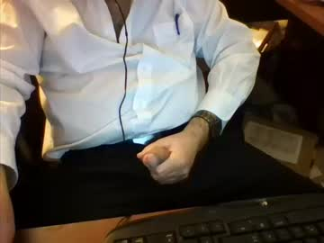 mmmm344 private show from Chaturbate