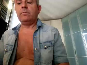 vox217 private sex video from Chaturbate
