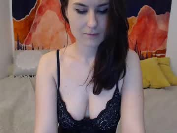 xhailley chaturbate blowjob show