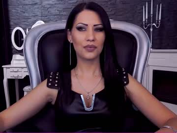 mistresslexa record private show from Chaturbate.com