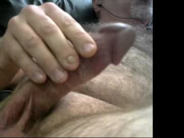 cocktwitches blowjob video from Chaturbate