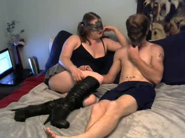 crazylovers1007 cam video from Chaturbate