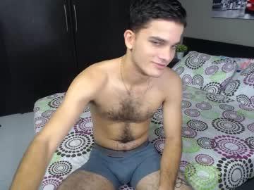 jared_and_silvia record private webcam