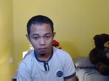 pinoy_cupid record private show from Chaturbate.com